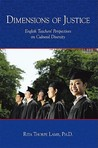 Dimensions of Justice: English Teachers' Perspectives on Cultural Diversity