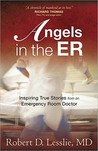 Angels in the ER:...
