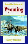 Roadside History of Wyoming
