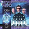 Doctor Who: Assassin in the Limelight
