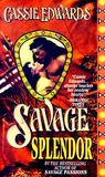 Savage Splendor (Savage Secrets, #3)