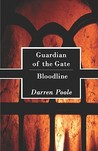 Bloodline (Guardian of the Gate)