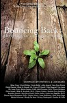 Wake Up Live the Life You Love: Bouncing Back - Thriving in Changing Times