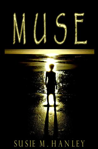 Muse by Susie M. Hanley