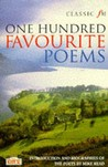 Classic Fm 100 Favourite Poems