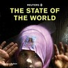 The State of the World