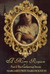 The Gathering Storm (A Merry Requiem #1)