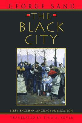The Black City by George Sand