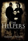 The Helpers by S.E. Nelson
