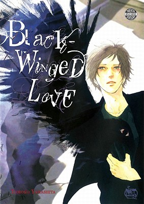Black-Winged Love