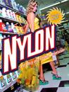 Nylon: The Story of a Fashion Revolution: A Celebration of Design from Art Silk to Nylon and Thinking Fibres