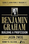 Benjamin Graham, Building a Profession: Classic Writings of the Father of Security Analysis