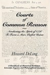 Courts of Common Reason