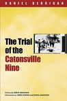 Trial of the Catonsville Nine