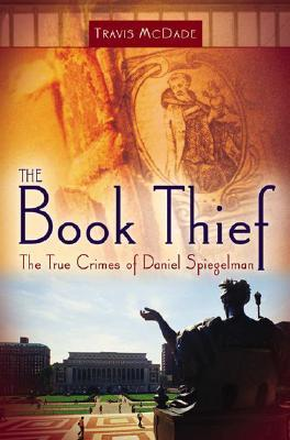 The book thief book review goodreads