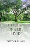 Reflections of a Life Lived