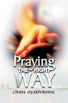 Praying the Right Way