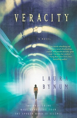 Veracity by Laura Bynum