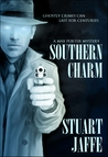 Southern Charm (Max Porter, #2)