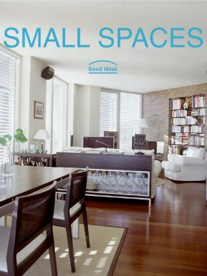 Small Spaces: Good Ideas