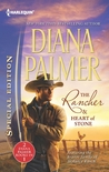The Rancher & Heart of Stone (Harlequin Special Edition)