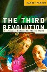The Third Revolution: Professional Elites in the Modern World