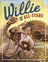 Willie and the All-Stars