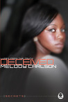 Deceived by Melody Carlson