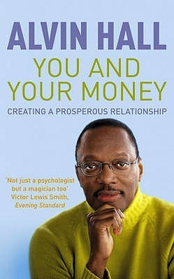 You And Your Money