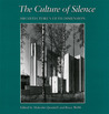The Culture of Silence: Architecture's Fifth Dimension