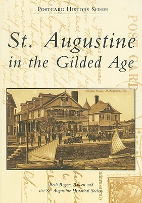 The Gilded Age Essay