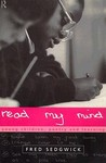Read My Mind: Young Children, Poetry and Learning