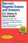 U.S. History and Government