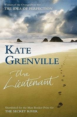 the writing book kate grenville pdf