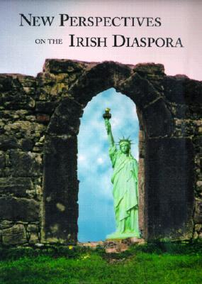 New Perspectives on the Irish Diaspora