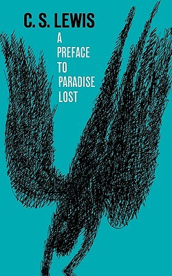 Paradise lost critical essays