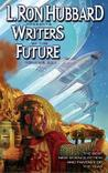 L. Ron Hubbard Presents Writers of the Future 22