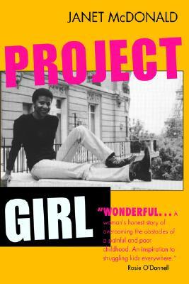 Project Girl