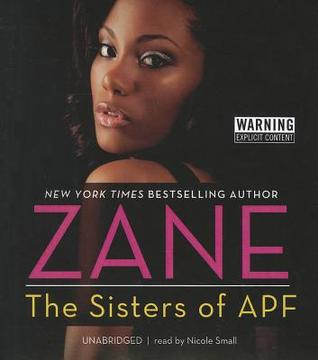 The Sisters of APF by Zane
