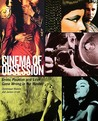Cinema of Obsession: Erotic Fixation and Love Gone Wrong in the Movies