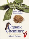 Organic Chemistry: A Brief Introduction