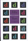 Descant: Fifty Years