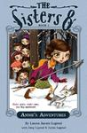 Annie's Adventures (Sisters Eight, #1)