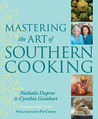 Mastering the Art of Southern Cooking by Nathalie Dupree