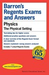Physics -- The Physical Setting