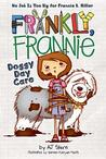 Doggy Day Care (Frankly, Frannie #2)