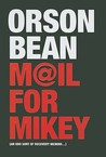 Mail for Mikey: An Odd Sort of Recovery Memoir