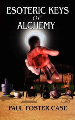 Esoteric Keys of Alchemy
