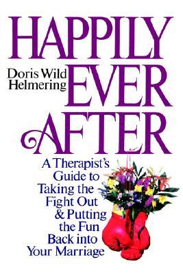 Happily Ever After by Doris Wild Helmering