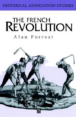 book review on the french revolution The days of the french revolution has 1,224 ratings and 97 reviews antigone said: hibbert covers the french revolution from the meeting of the estates g.